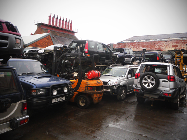 Car For Cars Wreckers Brisbane Qld Top Dollar For Carswww